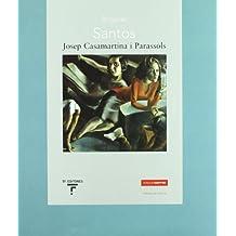 Ángeles Santos (Maestros españoles de Arte Moderno y Contemporáneo)