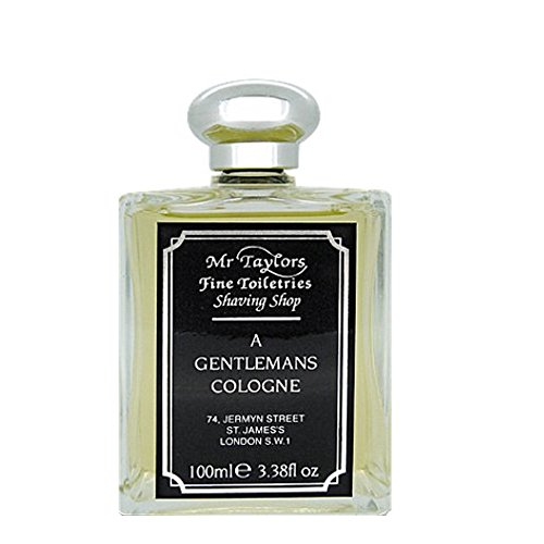 taylor-of-old-bond-street-acqua-di-colonia-fragranza-mr-taylor-collection-1-pz