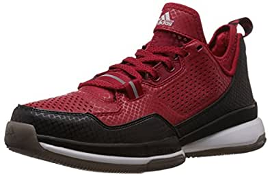 Adidas Men s D Lillard Basketball Shoes  Buy Online at Low Prices in ... 68e0c31f9