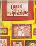 Image de Quadri di un'esposizione. Con CD Audio