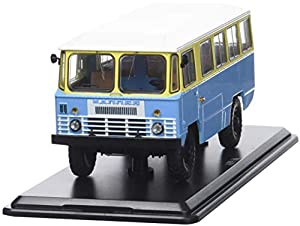 Start Scale Models ssm4010-Front la aplicación del Ejército de la Unión Soviética De 66de Jaune de Bleu