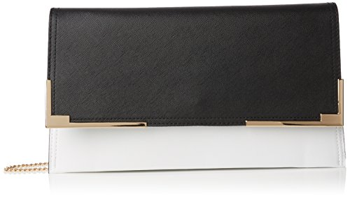 new-look-womens-bella-clutch-black-pattern
