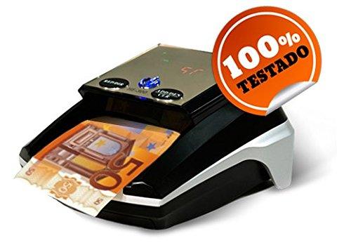 hilton-europe-he-300-sd-rilevatore-di-banconote-false-con-batteria-successivo-al-nuovo-banconota-da-