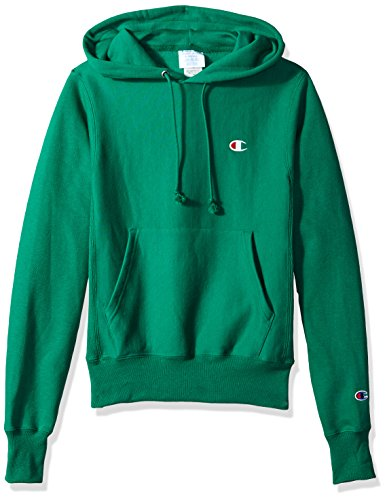 Champion LIFE Women's Reverse Weave Pullover Hoodie -