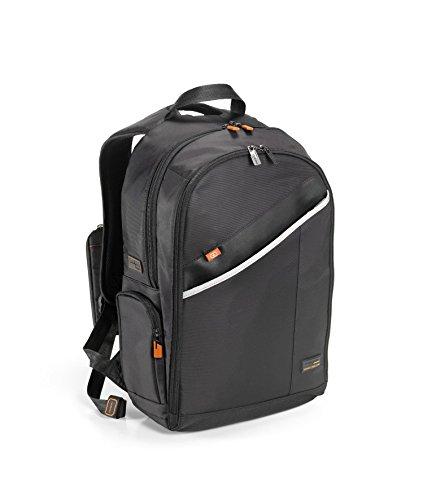 hedgren-framework-bundled-15batt-backpack-withretractable-cable-black