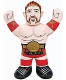 WWE Championship Brawlin' Buddies: Sheamus