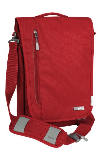 stm-linear-laptop-shoulder-bag-with-integrated-ipad-tablet-sleeve-up-to-13-inch-berry-13-berry
