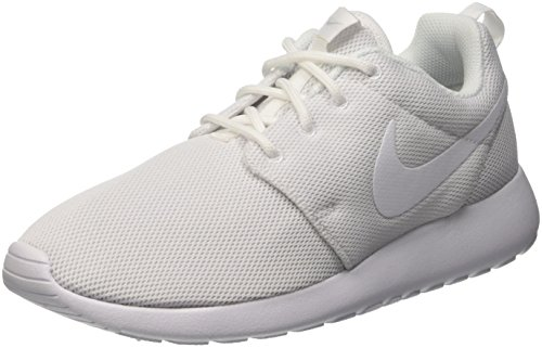 Nike-W-Roshe-One-Entranement-de-course-femme