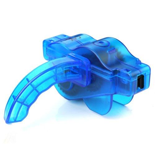 ivebetter-velo-outil-de-lubrifiant-pour-chaine-de-velo-aspirateur-machine