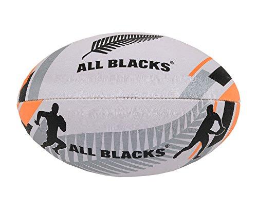Amazon - Pelota de Rugby