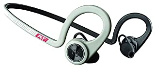 Plantronic Casque Bluetooth BackBeat FIT de Plantronics Gris (B01M32OY2S) | Amazon Products