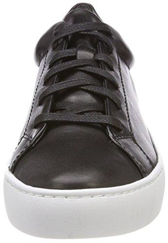 Vagabond Zoe, Sneaker Donna nero (nero)