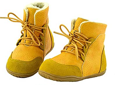 Winter Wasserdicht Sneaker Outdoor Mädchen Kinderschuhe Kinder Winterstiefel Stiefel Stiefeletten Gefüttert Jungen Winterschuhe Schneestiefel Warme qSpUMzVG