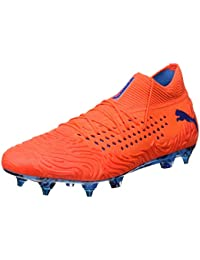 82d5d499a Amazon.co.uk  7 - Football Boots   Sports   Outdoor Shoes  Shoes   Bags
