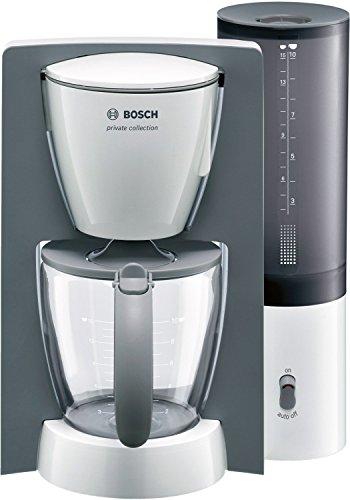 Bosch TKA6031A