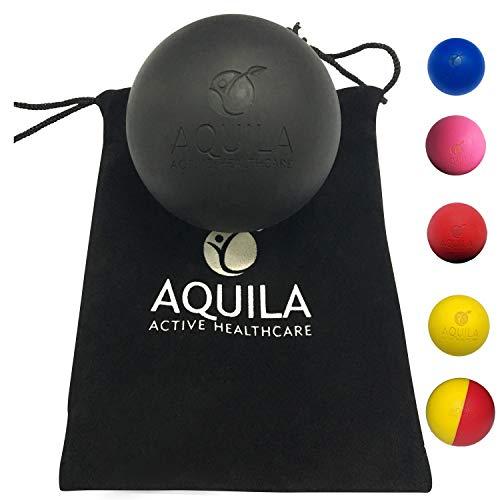 Aquila Active...