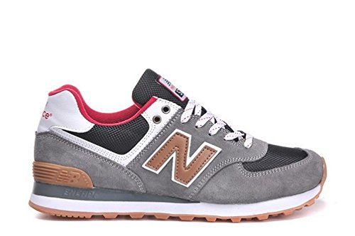new-balance-574-mens-usa-95-uk-9-eu-43