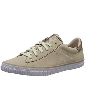ESPRIT Damen Riata Lace Up Sneakers