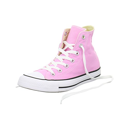 Converse 153866C CT All Star Fresh Colors Hi Icy Pink|42 -