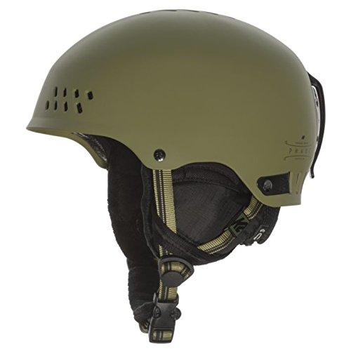 k2-sci-casco-phase-pro-moss-m-105400316
