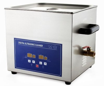 pcb-gowe-fundente-para-soldadura-limpieza-maquina-cnc-limpiador-ultrasonico-con-cesta-360-w
