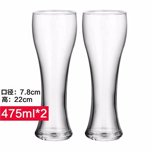 upper-bicchiere-di-birra-vetro-senza-piombo-di-frumento-tenero-tedesco-bicchiere-di-birra-essenza-br