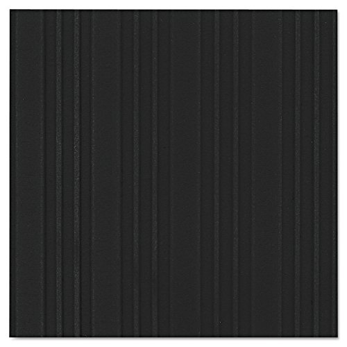 tuff-spun FL 3660bk closed-cell PVC esponja