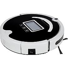Suchergebnis auf Amazon.de für: easy home staubsauger roboter