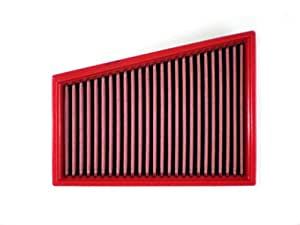 BMC fB575/20 sport replacement air filter