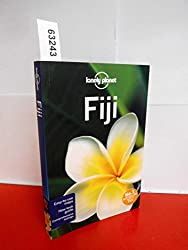 [(Fiji)] [Author: Dean Starnes] published on (October, 2012)