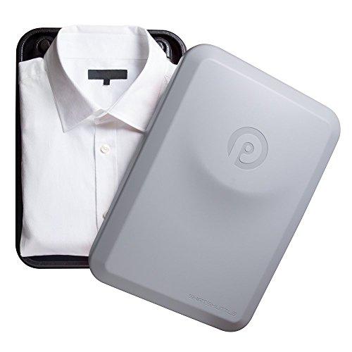 patrona-shirt-shuttle-mk3-grey
