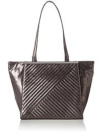 068f35e082469 Tamaris Lilia Shopping Bag 1268162 Damen Shopper 39x26x15 cm (B x H x T)