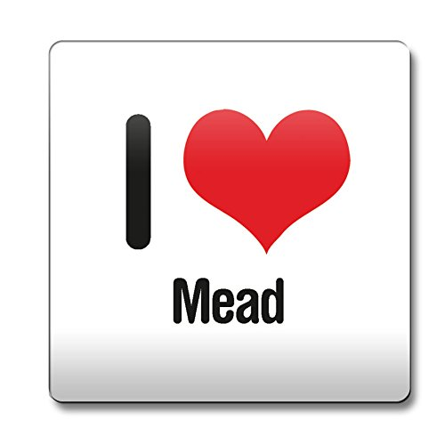 i-love-mead-verre-2359-visiodirect-