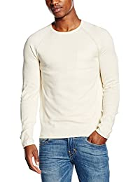 Marc O'Polo 627504860638, Pull Homme