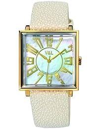 Relojes Mujer Victorio y Lucchino A LAS VL EN PUNTO VL049602