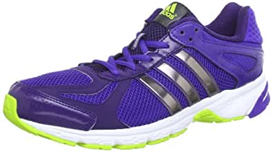 adidas Performance Women's Duramo 5 Running Shoes 4 UK