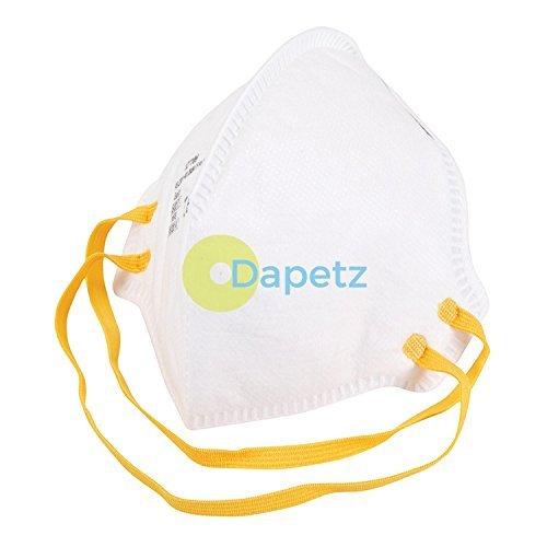 daptez-1-gesichtsmaske-atemschutzmaske-ffp1-schleif-spruhfarbe-staub-werkstatt-sicherheit-flach-zusa