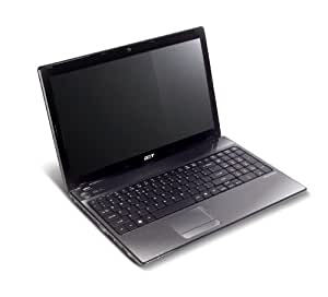 "Acer Aspire 5741, 15.6"" LED LCD Laptop, 3GB, 320GB, Intel Core i3 processor 330M , Windows 7 Home Premium"