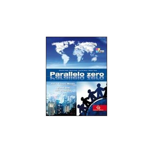 Parallelo Zero +Ld