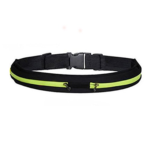 lupor-sport-runner-waist-belt-universal-dual-pocket-expandable-pouch-bag-for-fitness-running-jogging