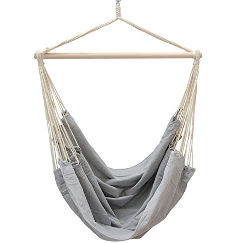 AMANKA XXL Hanging Cloth Chair ...