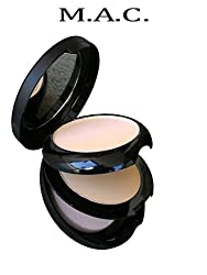 Mac Compact Beauty Powder 20 g