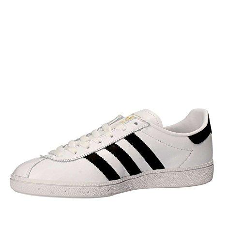 Adidas Munchen BY1725 Bianco