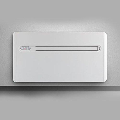 Klimaanlage Innova 2.012-hp Inverter ohne externe Einheit