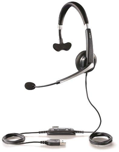 JABRA UC Voice 550 mono