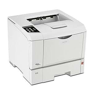 Ricoh Aficio SP 4100NL Network Mono Laser Printer