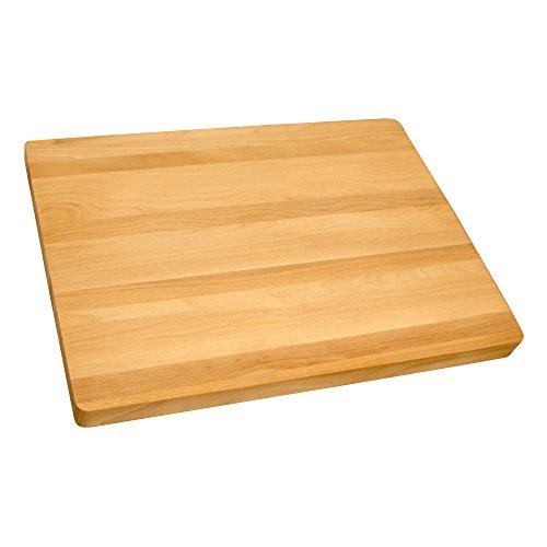 Catskill Pro Series Board (Catskill Craftsmen 19-Inch Pro Series Reversible Cutting Board by Catskill Craftsmen)