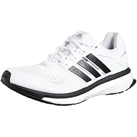 Adidas Energy Boost 2 ESM Women's Zapatillas Para Correr