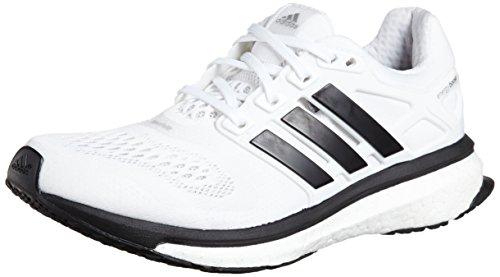adidas Energy Boost ESM women WEISS M29747 Grösse: 41 1/3 Weiss