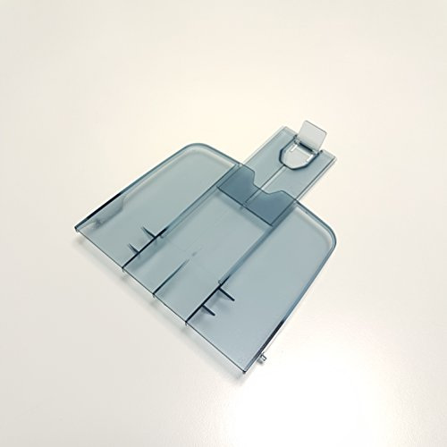RM1-4725 Vikatec® RM1-3059 RC2-2987 RC1-8403 Papier Tray für HP (Kit Adf Maintenance Roller)